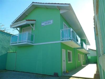 Casas Em Condomínio Lado Praia R$ 180 Mil Mcmv Em Mongaguá