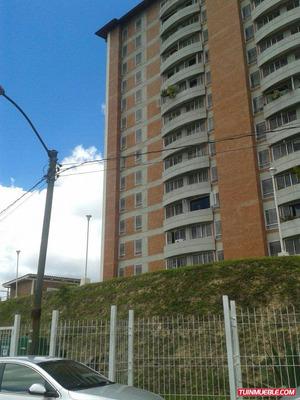 Parque Caiza Mirávila - Apartamento 69 M2 En Venta