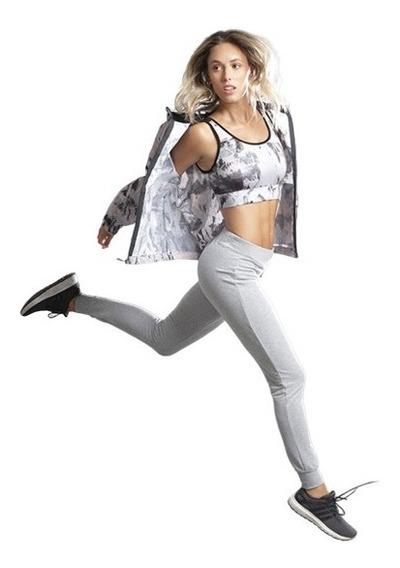 Pantalon Chupin Rustico Con Lycra Darling Art. 2882