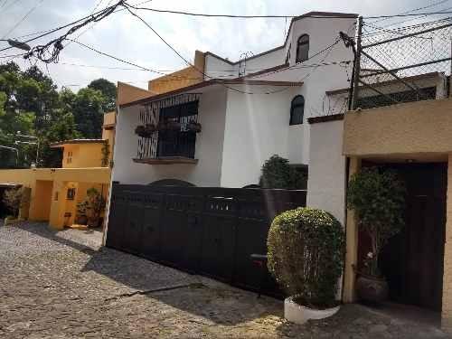 Casa En Venta Calle Cerrada Guerrero Colonia Lomas Quebrada