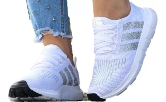 Tenis Zapatos Deportivos Zapatillas De Mujer