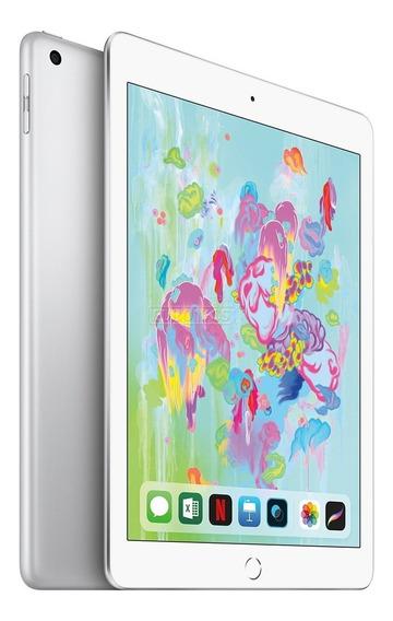 New iPad 7 32gb Tela 10.2 Wi-fi Original 2020 Lancamento