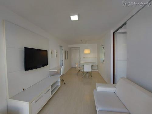 Imagem 1 de 15 de Apartamento - Moema - Ref: 10545 - L-c-glam1080