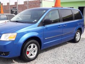 Chrysler Grand Caravan Grancaravan