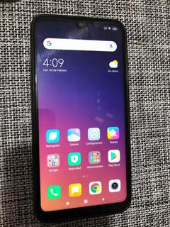 Xiaomi Miplay