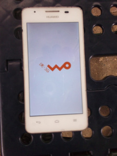 Huawei G520 Para Repuesto.