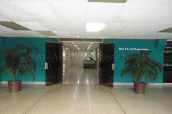Apartamento Alquiler Rah, Los Chaguaramos, Rent A House