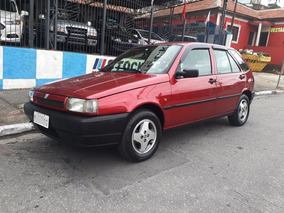 Fiat Tipo 1.6ie 1995