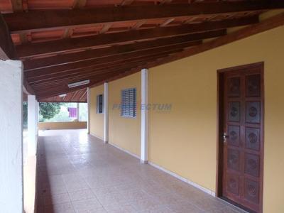 Chácara À Venda Em Fazenda Baeta - Ch237634