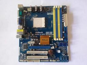 K8NF6G VSTA NETWORK DRIVER FOR MAC DOWNLOAD