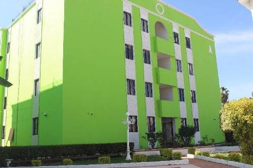 Departamento En Renta En 3 Guerras, Celaya, Guanajuato