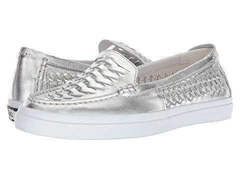 Zapatos Cole Haan Pinch 50451595