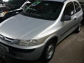 Chevrolet Celta 1.0 Super 3p