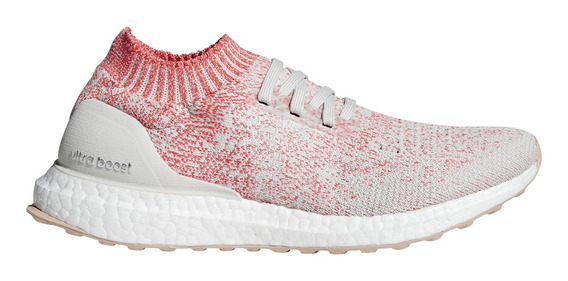 Zapatillas adidas Running Ultraboost Uncaged W Mujer Gr/co