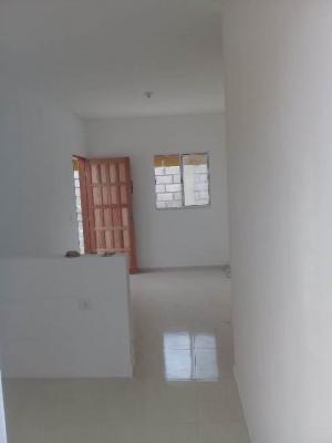 Casa Com Piscina De Cascata No Cibratel - Itanhaém 6454 Npc