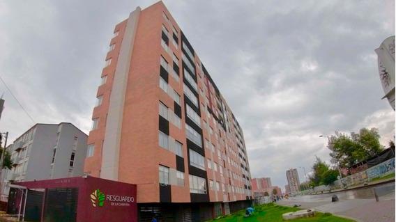 Magnifico Apartamento En Venta En La Campina Mls 19-857