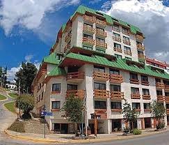 Venta De Tiempo Compartido San Carlos De Bariloche.
