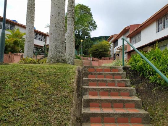 Townhouses En Venta Mls #19-20571