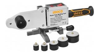 Máquina Polifusión-termofusión Ingco Ppr 1500w Industrial