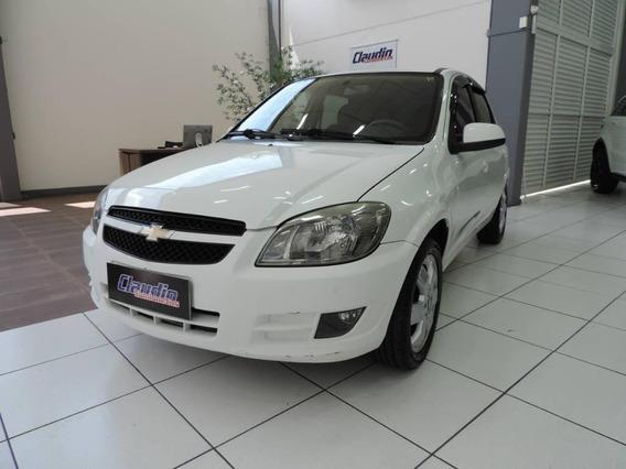 Chevrolet Celta 1.0 L Lt