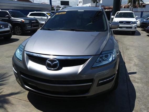 Vendo De Oportunidad De Mazda Cx9-xl Año 2009