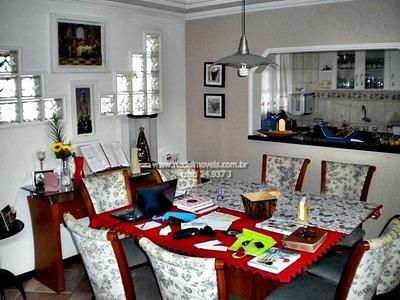 Casa Residencial À Venda, Cidade Vista Verde, São José Dos Campos - . - Ca0234