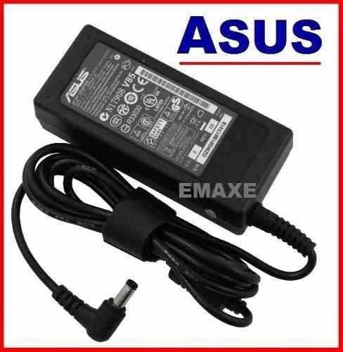 Fonte Asus X44c K43e K43u A43e X54 X53 X52 19v 3.42
