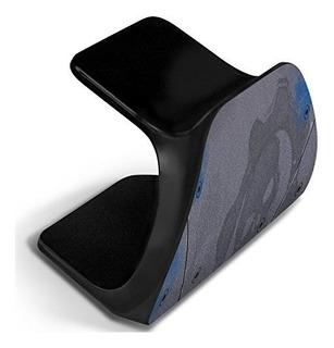 Controlador Gear Gears Of War 4 Jd Fenix Rrcontroller Stand