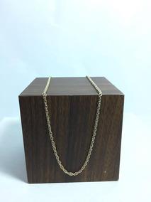 Cordão De Ouro 10k - 03