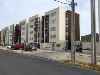 Calle Araucania 5427 - Departamento Piso 2