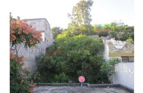 Imagen 1 de 5 de Venta De Terreno Ubicados En Colonia Altamira, Monterrey