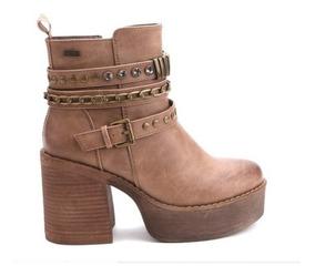 1594c657 Zapatos Anca Co - Zapatos de Mujer en Mercado Libre Argentina