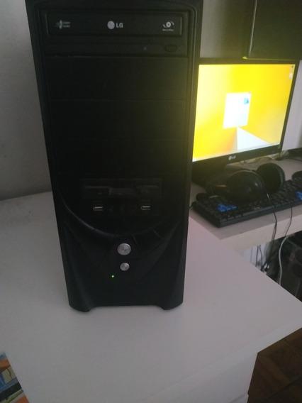 Pc Core 2 Quad Q8400