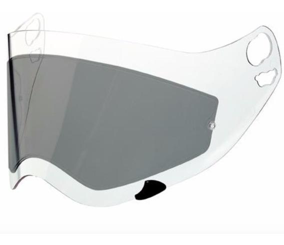 Pinlock Para Nolan N70-2x Transparente