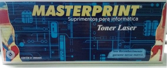 Toner Sanssung Modelo:d104