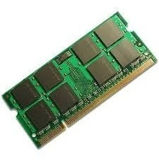 2gb 10600 1333 Ibm Lenovo Hp Compaq Samsung Apple Sony Acer
