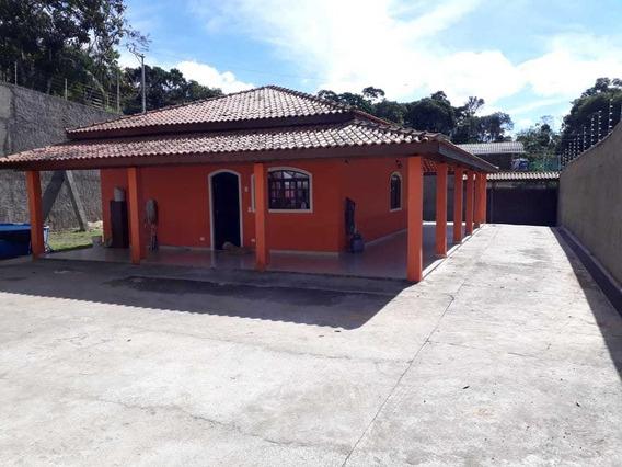 Casa Para Moradia Ref 1221