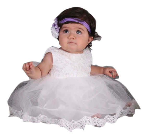 Vestido De Niña Fiesta O Pajecita - Envio Gratis
