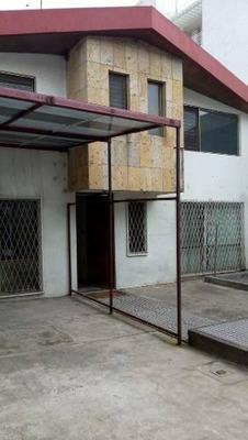(crm-92-9431) Ex-hacienda Coapa, Casa En Venta, Coyoacan, Cdmx ****