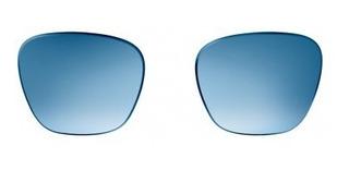 Lentes Para Gafas De Sol Con Audio Bose Frame Alto Az Tk710