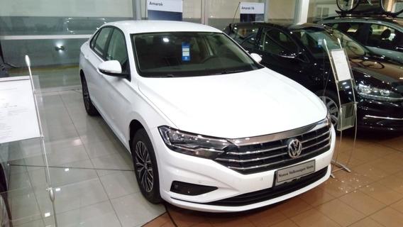Volkswagen Vw Vento 1.4 Comfortline 150cv At Stock Fisic #07