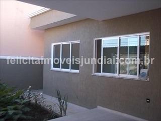 Casa A Venda Com Ótimo Acabamento No Medeiros - Ca1104