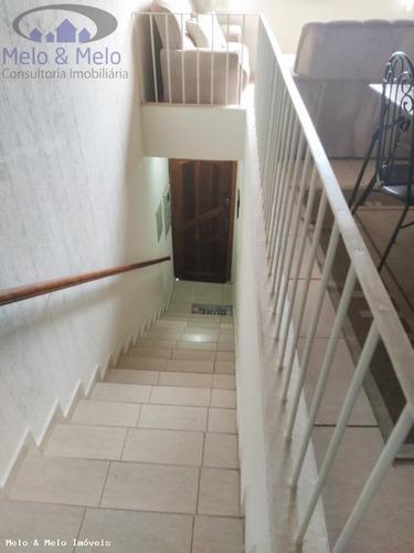 Casa Para Venda Em Bragança Paulista, Centro, 3 Dormitórios, 1 Banheiro - 1913_2-1149519