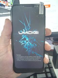 Umidigi A3 Pro Global 3gb/32gb
