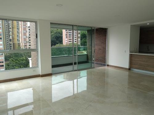 Apartamento En Venta Castropol 473-9107