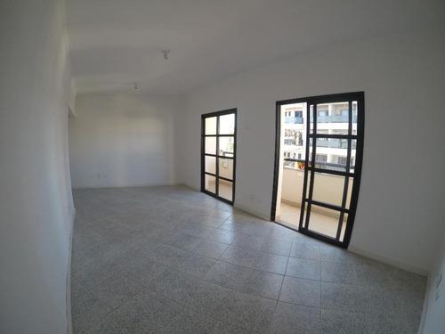 Sala Para Alugar, 48 M² Por R$ 900,00/mês - Jardim Girassol - Americana/sp - Sa0176