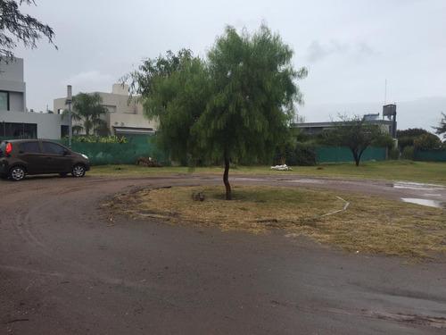 Terreno Venta La Morada Villa Allende