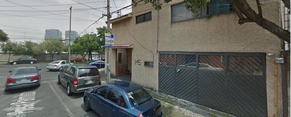 Casa En Remate Presa Palmito Col. Irrigacion Miguel Hidalgo