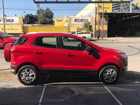 Ford Ecosport 2.0 Titanium L/13 2015