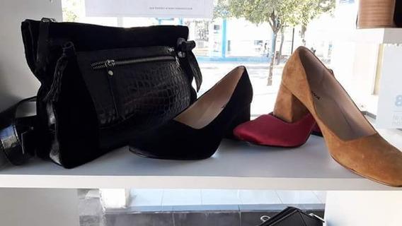 Stilettos Lucerna